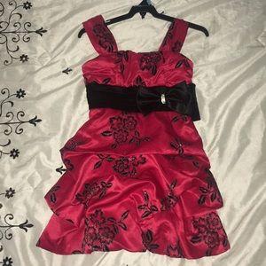 🥰Beautiful dress for a princess👸